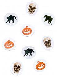 Coriandoli da tavola Halloween