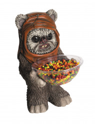 Porta caramelle Ewok Wicket - Star Wars™