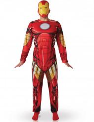 Costume da adulto Iron Man - Avengers™