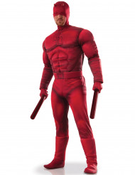 Costume adulto lusso Daredevil™