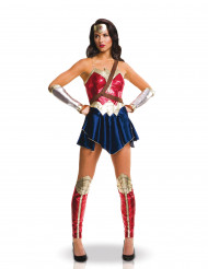 Costume di Wonder Woman™ movie