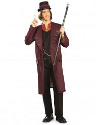 Costume da Willy-Wonka e La fabbrica del cioccolato™