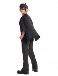 Kit mantello e maschera da Batman™ per bambino - Dawn of Justice™