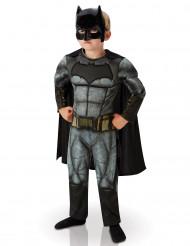 Costume deluxe BatmanDawn of Justice™ per bambino