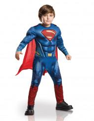 Costume lusso per bambino Superman-Dawn of Justice™