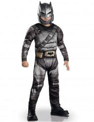 Costume lusso Batman armatura bambino Dawn of Justice™
