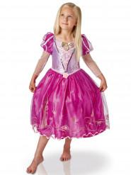 Costume Rapunzel™ Bambina