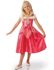 Costume da Aurora la bella Addormentata™ per bimba