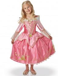 Costume Abito del Ballo di Aurora™ -La bella addormentata