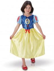 Costume classico da Biancaneve™ per bimba