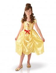Costume classico Belle™ La bella e la Bestia™