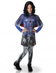 Costume da Luxe Evie di Descendants™ per bambina