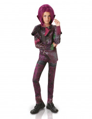 Costume da Mal dei Descendants™ per bambina