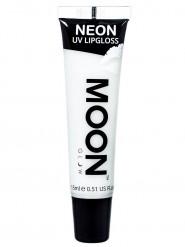 Image of Lucidalabbra bianco UV gusto vaniglia Moonglow™
