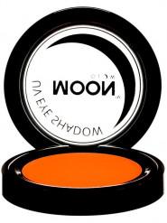 Ombretto arancione fluorescente UVMoonglow ©