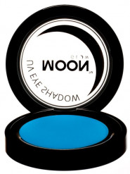 Ombretto blu UV Moonglow ©