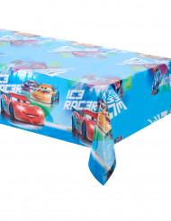 Tovaglia di plastica Cars Ice Racers™