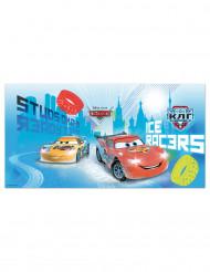 Decorazione murale Cars Ice™