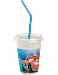 12 bicchieri Cars Ice™ 300 ml