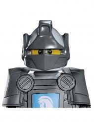 Maschera da Lance Nexo Knight™ LEGO® per bambino