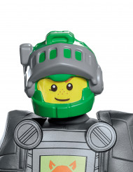 Maschera Aaron Nexo Knights™ LEGO® Bambino