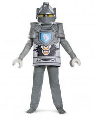 Costume deluxe Lance Nexo Knights™ LEGO® Bambino