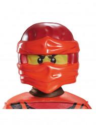 Maschera di Kai Ninjago™ - LEGO® per bambino