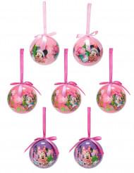 7 Palle di Natale Minnie™