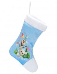 Calza della Befana Olaf Frozen™ Natale