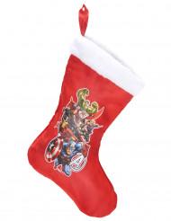 Calza The Avengers™ Natale