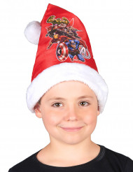 Berretto Avengers™ Natale