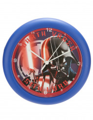 Orologio Star Wars™