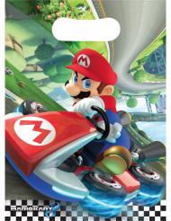 Confezione di 6 bustine Super Mario™
