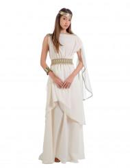 Costume donna Dea Romana