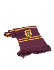 Replica sciarpa Grifondoro Harry Potter™