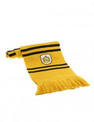 Replica della sciarpa Tassorosso - Harry potter™