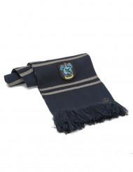 Replica della sciarpa Corvonero - Harry potter™