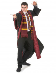 Replica toga Grifondoro - Harry Potter™
