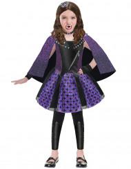 Costume Chica Vampiro™ bambina
