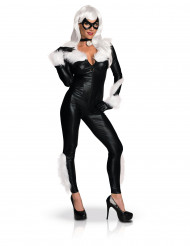 Costume da Black Cat™ per adulto Marvel Universe