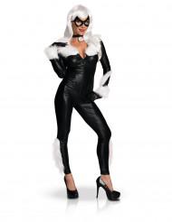 Costume da Black Cat™ per adulto Marvel Universe