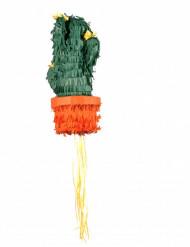 Pignatta Cactus