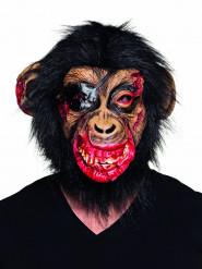 Maschera lattice scimmia insanguinata adulto