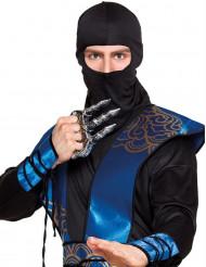 Artigli ninja 20 cm
