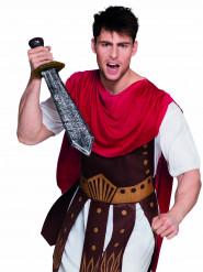 Spada gladiatore 57 cm