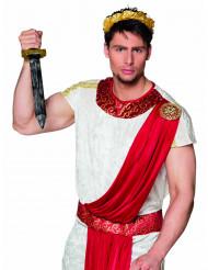 Spada romana