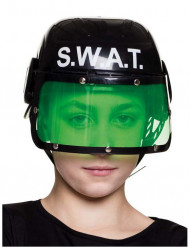 Casco SWAT bambino