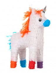 Pentolaccia Unicorno bianco