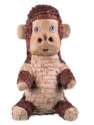 Pignatta scimmia 49 x 28 cm