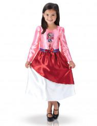 Costume classico Fairy tale Mulan™